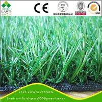 Outdoor landscaping artificial grass garden manufacturer,decoration artificial grass