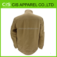 Softshell Jackets, Soft, Warm,Practical