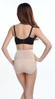 Корректирующие женские шортики Ladygogo  HL140625-04