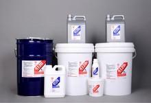 HT4120Z RTV Potting sealant silicone