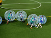 hot selling bubble ball soccer with best material and competive price