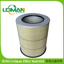 OEM air filter with Nice package high quliaty japan car air filter