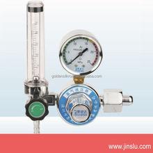 Ar de presión de gas reguladores auto regulador de gas regulador de presión de aire