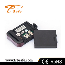 human gps tracking system tracking dot device tk102b/gps tracking device for kids