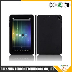 2015 Wholesale tablet pc / tablet android / cheap tablet