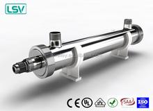Factory Supply 254nm uv sterilizer filter