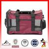 Medium Size Airline Approved Mesh pet shop bag for pet Carry (ES-Z036)