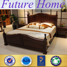 Divan Bed Design For Classic BedRoom Furniture For Home Bed Room And Hotel
