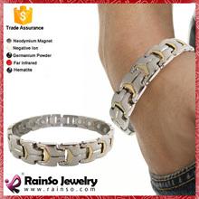 rilascio di pressione 2015 etnica personalizzato braccialetto rosario