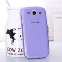 for samsung galaxy s3 tpu gel soft phone case