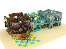 2015/best sell/children playground kids game toy cars