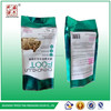/product-gs/4-side-seal-side-gusset-aluminum-material-dog-pet-food-packaging-bag-60212280933.html