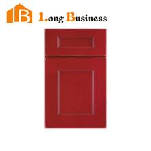2015 nueva alta calidad barata de la cocina gabinete bisagra de la puerta Made in China