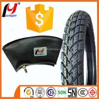 alibaba cn xxx tube 8 china tyre inner tube motorcycle part for indonesia 300-18 tube 8 china