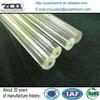 High precision borosilicate 3.3 Capillary Glass Tubing