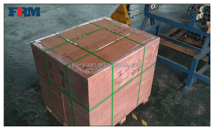 extrusion aluminum profile for solar panel frame