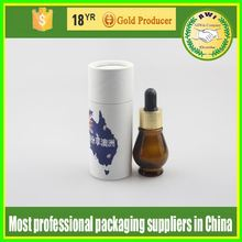 Screen printing colorful glass bottle with cork products you can import from china