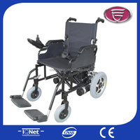 OEM cheap jazzy power wheelchair