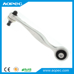 Automobile Parts Upper Control Arm For Audi A4 A6 Body Kit 8D0407509