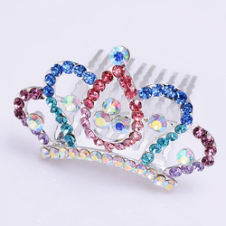 paper adult crown wedding crown bride crown and tiaras handmade beaded cheap beauty pageant