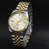 2014 New style high quality luxury vogue quartz watch advance