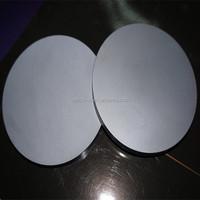 monocrystalline germanium for infrared optical lens,infrared lens