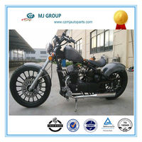 2014 new powerul 150cc/200cc/250cc racing motorcycle/ sports motorcycle with EEC certificate