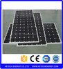 energy-saving mono solar panel 320w with competitive price especially transported to Iran,Australia,Russia,Iran,Philippines etc