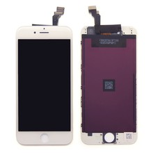 For Iphone 6 Touch Screen With Digitizer No Dead Pixels for Apple All Models