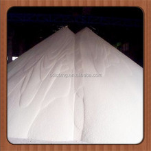 fertilizer grade aluminum sulfate for sale