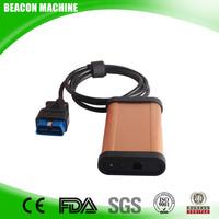 Diagnostic a-u-t-o-com New Design Multi-Cardiag M8 for Cars/Trucks and OBD2 With 4G TF Card auto diagnostic scanner