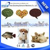 /product-gs/pet-feed-processing-machine-fish-feed-ingredients-60266989555.html