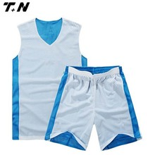 Basketball singlets, jersey basketball design,custom basketball uniform