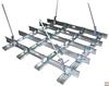 CNC Steel Fabrication Angle Iron Fabrication Work Service