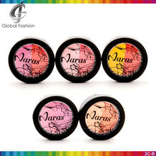New products looking for distributor Naras brand 2 colors blusher