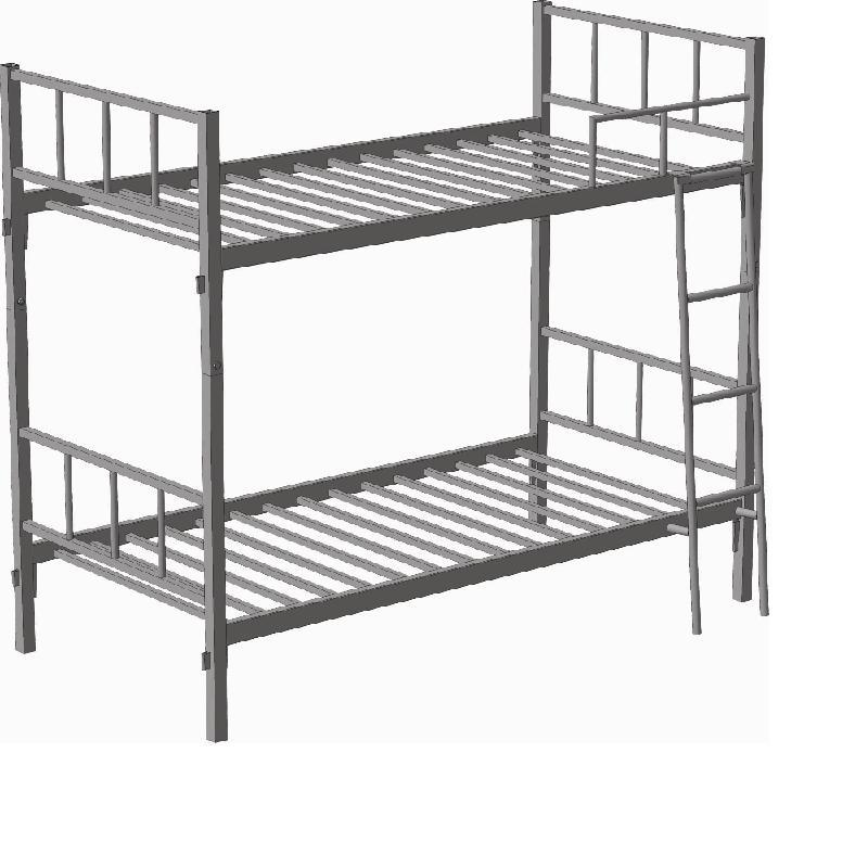 metal futon bunk bed assembly instructions metal twin futon bunk bed