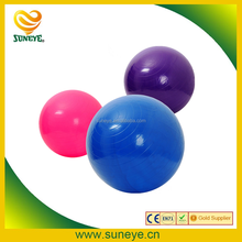 Exercise Ball With Custom Logo