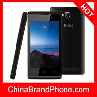 Original iNew U1 4.0 Inch WVGA TN Screen Android 4.4 Smart Phone