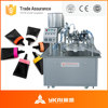 super glue 502 filling machine,cyanoacrylate adhesive filling and sealing machine,capping machine