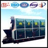 Excellent and low cost coal fired hot water boiler hot sale with a good reputation and service
