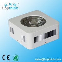No Noise Ce Rohs beautiful 100w cob led grow lights for greenhouse plants