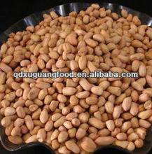 small size 70 90 peanut kernel