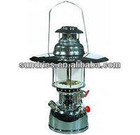 Sea Anchor Brand Pressure Lanterns