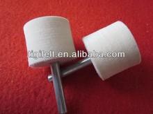 promotion feutre de laine bob achats en ligne de feutre de laine bob en promotion french. Black Bedroom Furniture Sets. Home Design Ideas