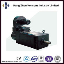 For Sale Low Rpm Induction Electrical Ac Motor Drive 50/60hz