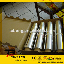aluminium foil dealer widely used in cooking, freezing, baking and storing.