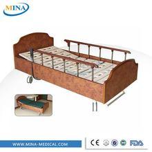 MINA-EB5101-B-A ward room massage electric cheap hospital bed