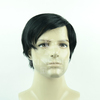 /p-detail/Sedoso-cabello-humano-brasile%C3%B1a-peluca-delantera-del-cord%C3%B3n-pelucas-de-pelo-para-los-hombres-300003238577.html