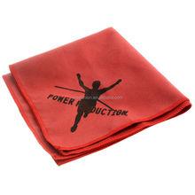 hi-quality brands printable custom made terry towel buy