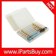 12 in 1 Precision Screwdriver Tool Set mini electric Screwdriver